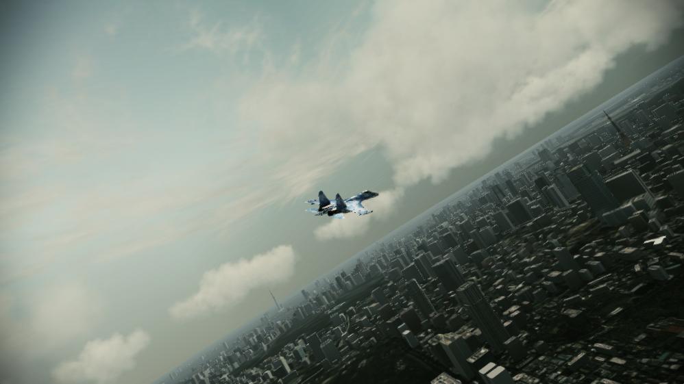 open-horizon-progress-report-01