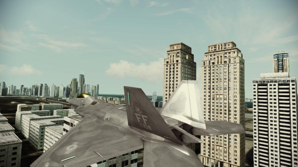 open-horizon-progress-report-02