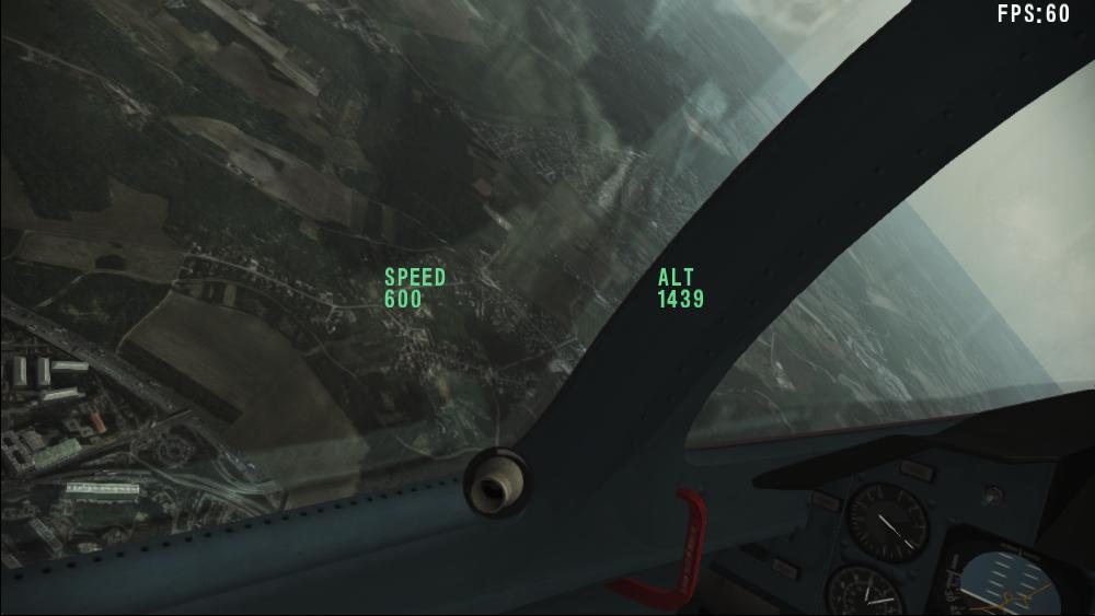 cockpit0