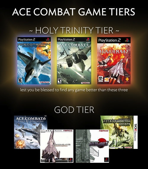 Ace_Combat_Tier_List_Short